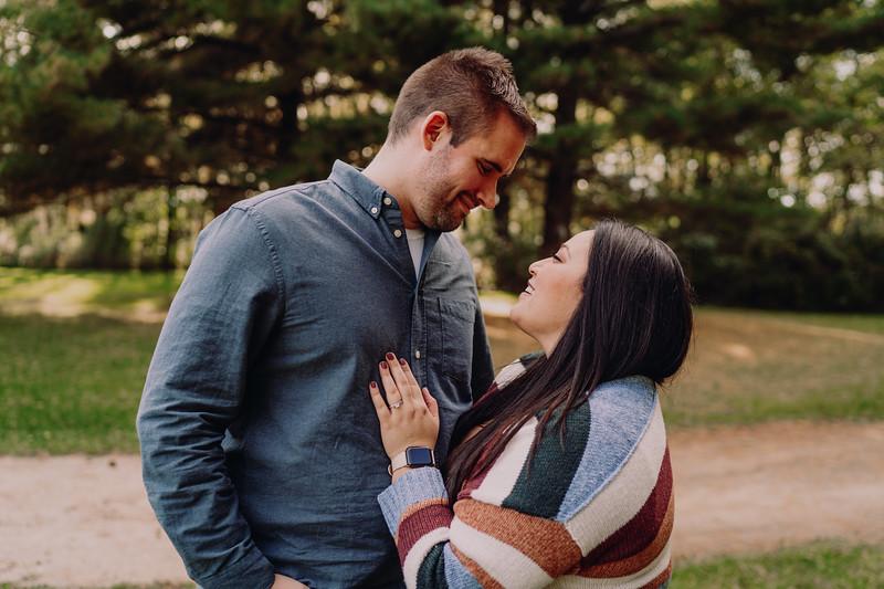 Engagement-0008.jpg