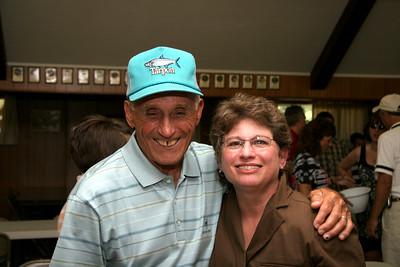 07-13-08 Turco Family Reunion