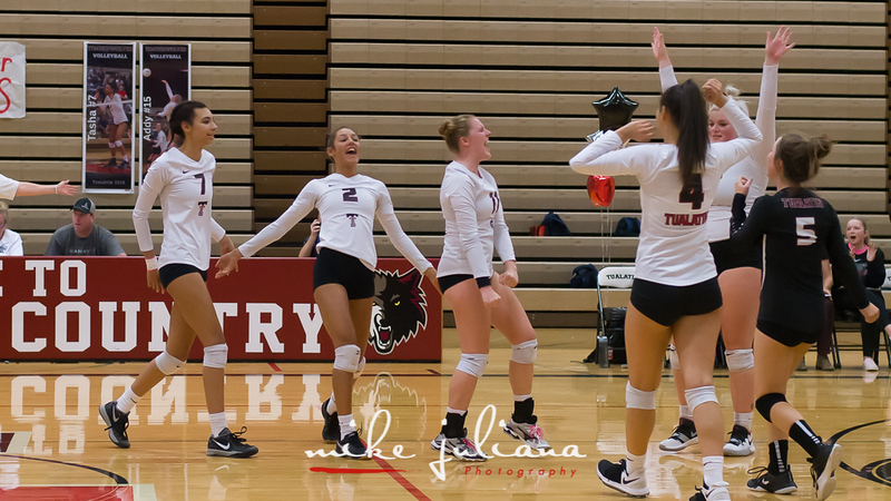 20181018-Tualatin Volleyball vs Canby-1041.jpg