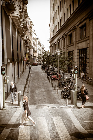 20140519_MADRID_SPAIN (3 of 22)