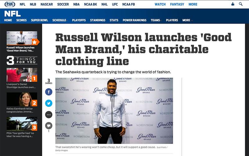 Russell Wilson Good Man Brand.jpg
