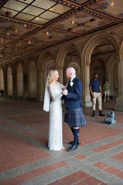 Central Park Wedding - Ray & Hayley-55.jpg