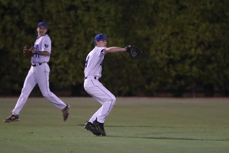 3.12.19 CSN Varsity Baseball vs SJN-194.jpg