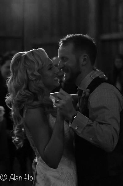 first dance close up.jpg