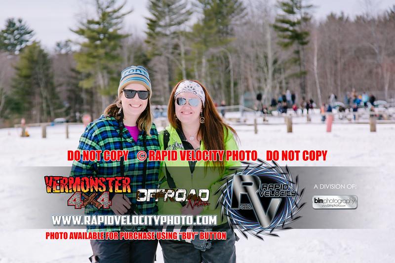 Snowbog-VI-0310_02-23-19  by Brie Morrissey   ©Rapid Velocity Photo & BLM Photography 2019