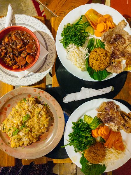 Shushmakio'a vegetarian vegan-19.jpg