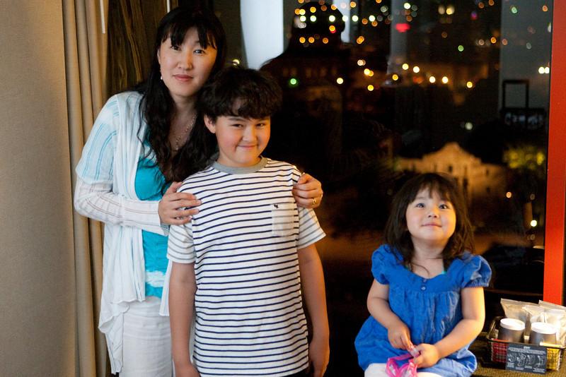 Family_SanAntonio_2009-001.jpg