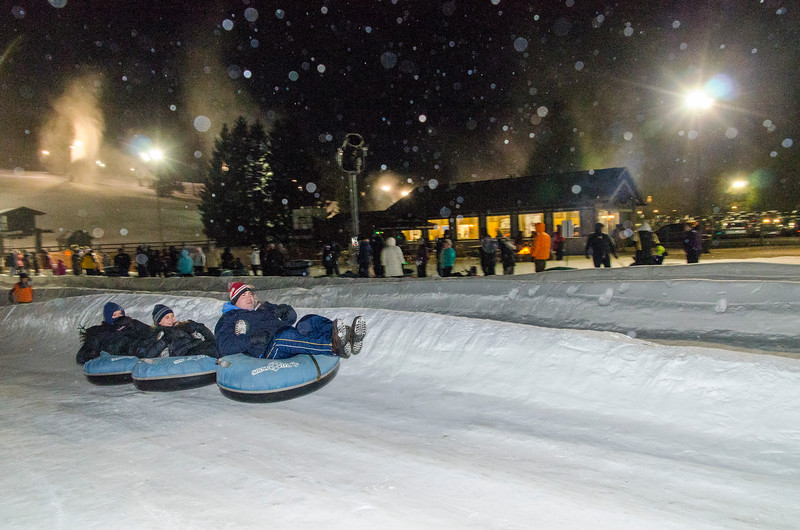 NYE-2014_Tubing-Snow-Trails-63.jpg
