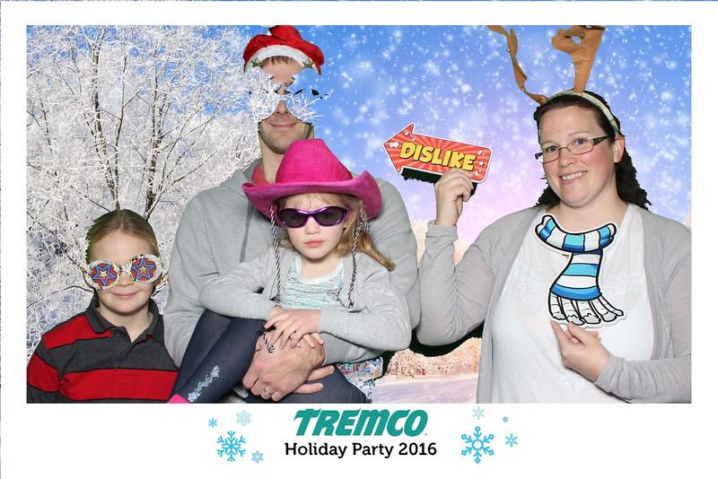 TREMCO_2016-12-10_08-23-16.jpg