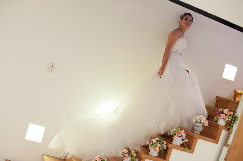 boda sábado-0023.jpg