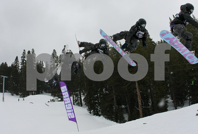 03-13-11-USASA SlopeStyle BigJump Sequence-NVA