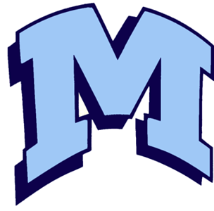 Middletown_Athletic