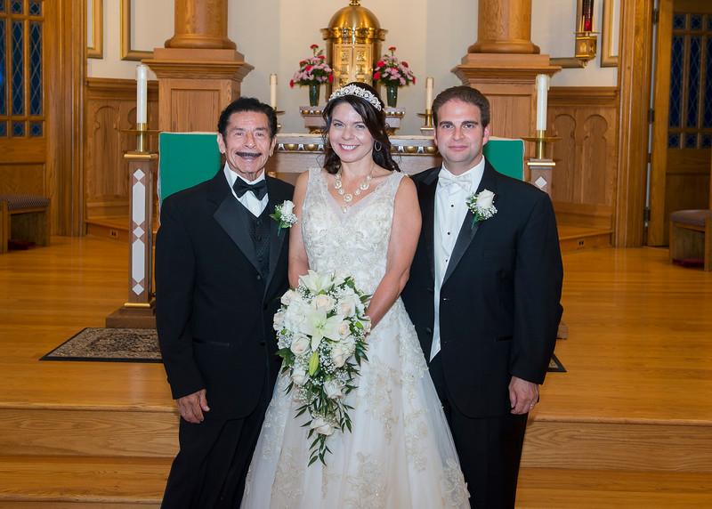 Guarino-Wedding-0178.jpg
