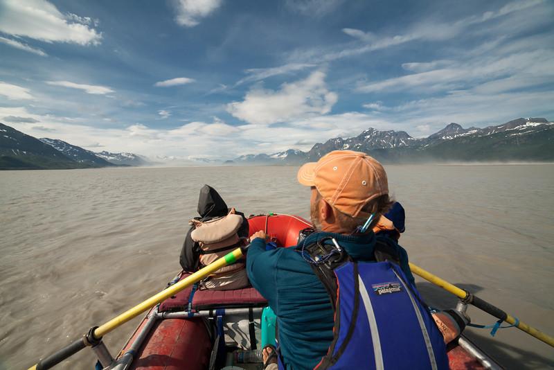 Alaska Copper River-9263.jpg