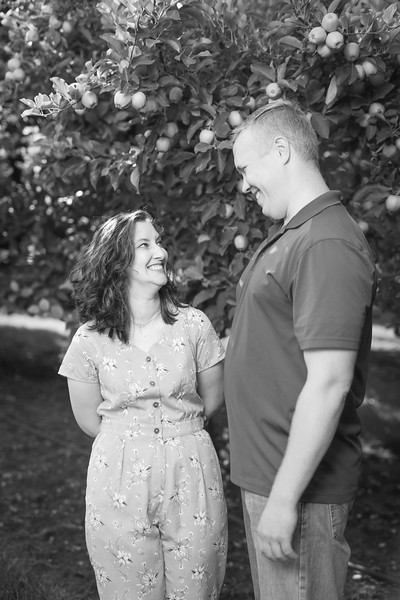 Brandt and Samantha-BW-83.jpg