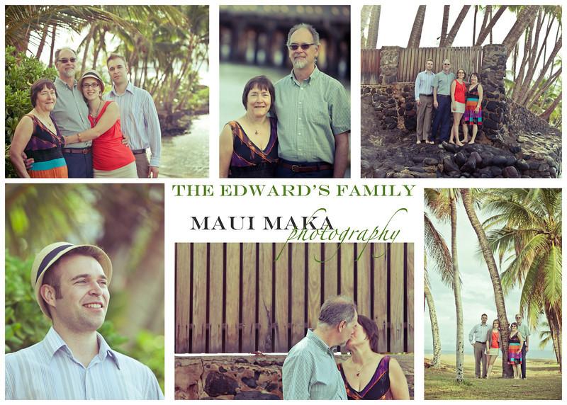 20120303 Edwards Family Collage2 .jpg