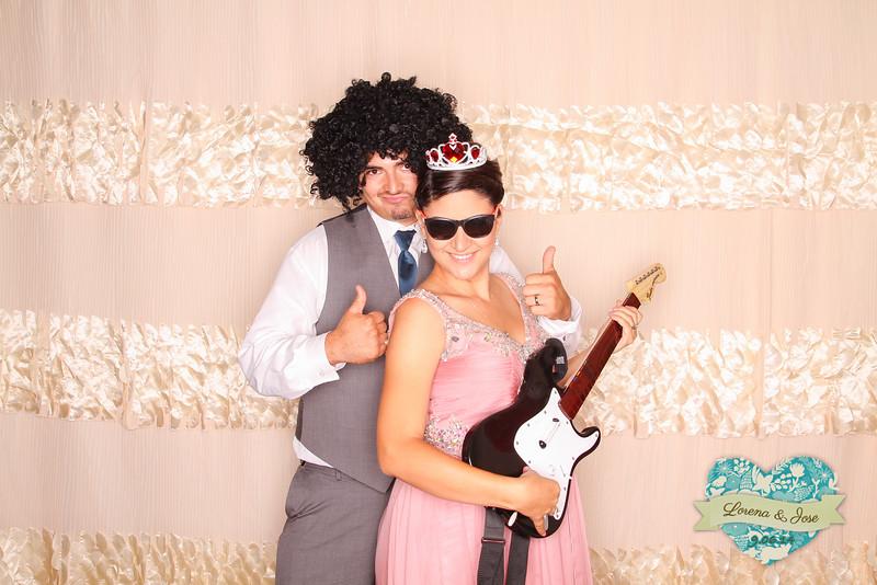 Lorena & Jose-100.jpg