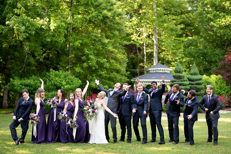funny-wedding-party.jpg