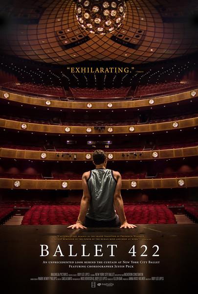 ballet-422-poster.jpg