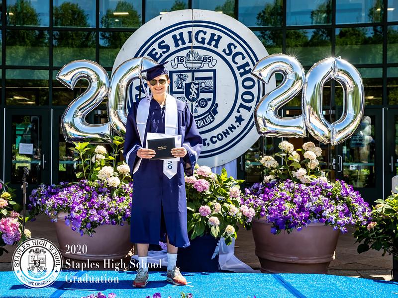 2020 SHS Graduation-0263.jpg