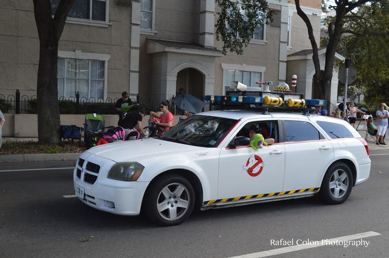 Florida Citrus Parade 2016_0195.jpg