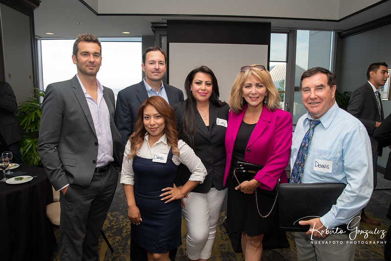 Capital Club Mixer Hispanic-24.jpg