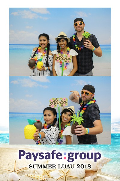 PaySafe_Summer_Luau_2018_Prints (27).jpg