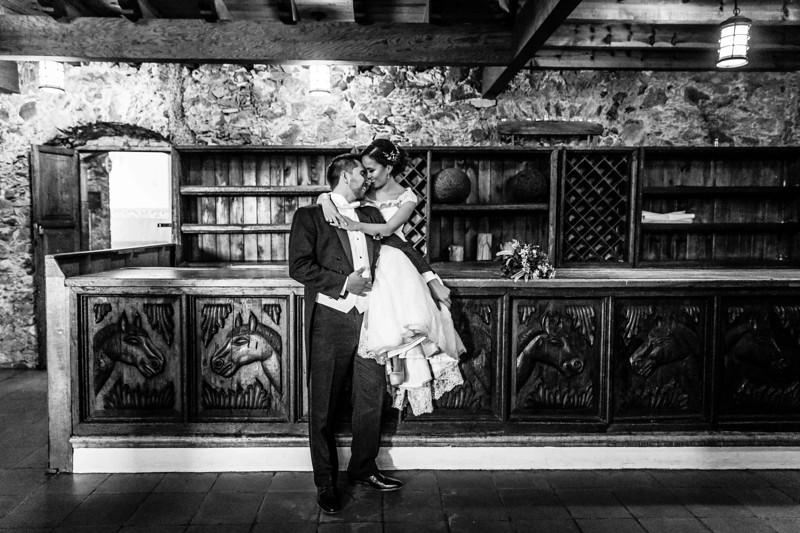 F&D boda ( Hacienda Los Albos, Querétaro )-965.jpg
