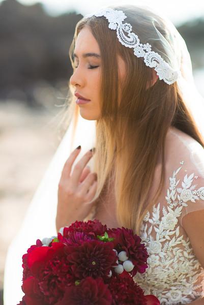maui-wedding-photographer-gordon-nash-20.jpg