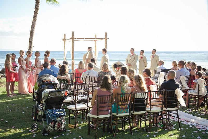 11.06.2012 V&A Wedding-413.jpg