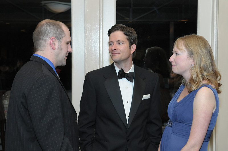 UCSF East Bay Surgery Chief Residents 2011 - 286.jpg