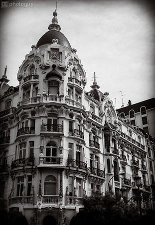 20140519_MADRID_SPAIN (7 of 22)