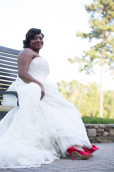Nikki bridal-1118.jpg