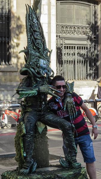 Barcelona-0369.jpg