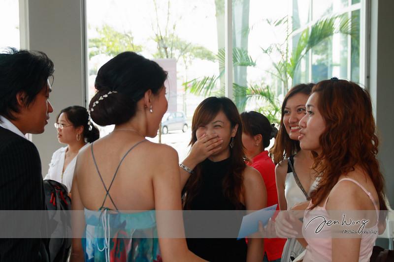 Lean Seong & Jocelyn Wedding_2009.05.10_00501.jpg