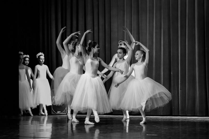 20170521_ballet_1282.jpg