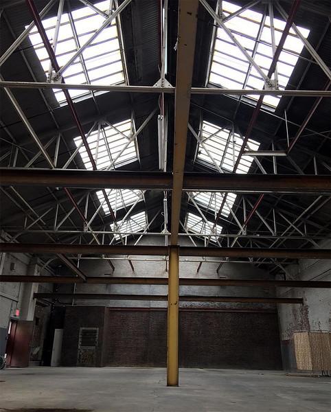 Studios 17.jpg
