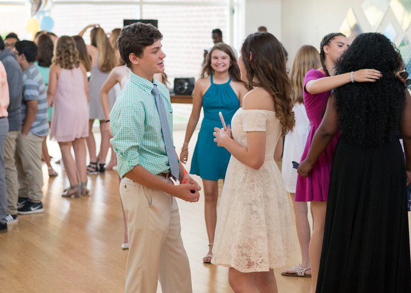 2017Culbreth8thGradeDance-06.jpg