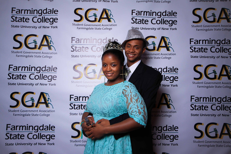 Farmingdale SGA-338.jpg
