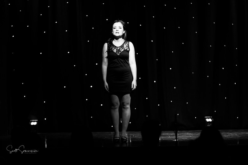 BnW_St_Annes_Musical_Productions_2019_642.jpg