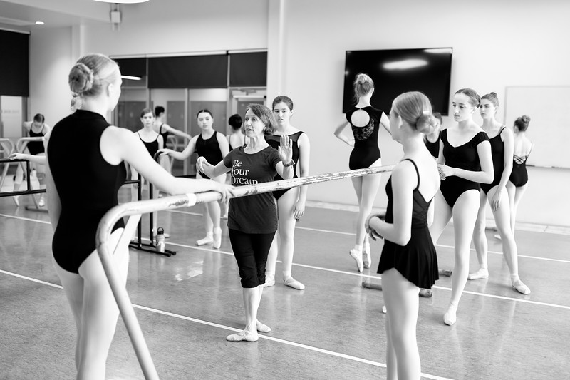 Ballet_SunValley_July7_2019-494-2-Edit_BW.jpg