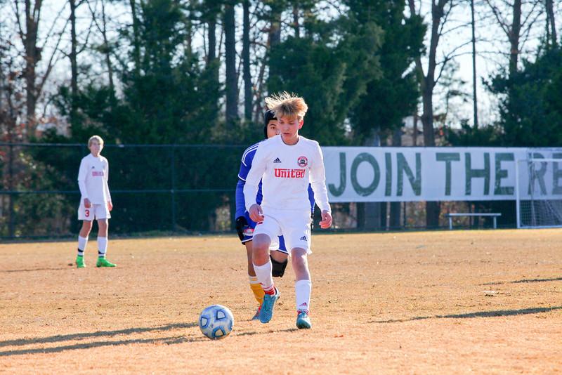 2015 UFA Club Soccer-1586.jpg