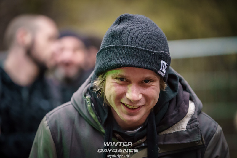 Winterdaydance2018_136.jpg