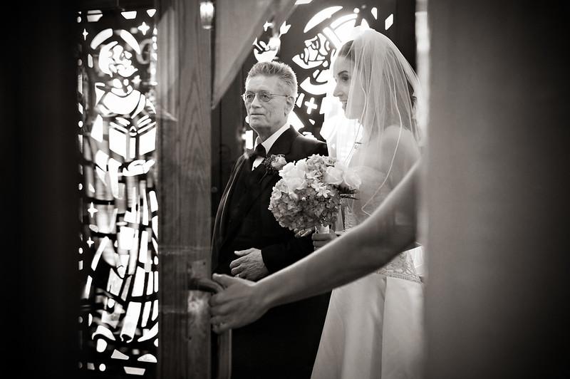 Best-Pittsburgh-Wedding-Photography0053.jpg