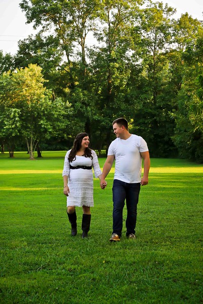 Blake N Samilynn Maternity Session PRINT  (136 of 162).JPG