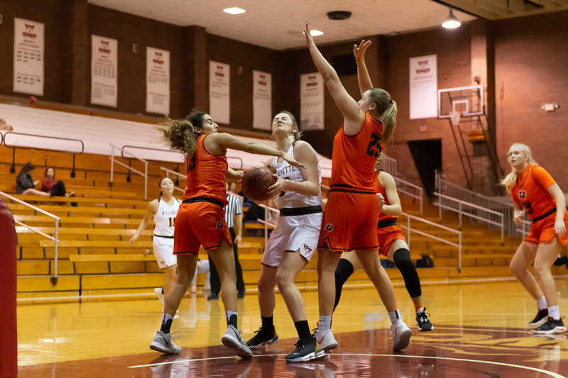 WBB - WU vs. Lewis and Clark-21.jpg