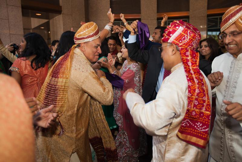 Shikha_Gaurav_Wedding-581.jpg