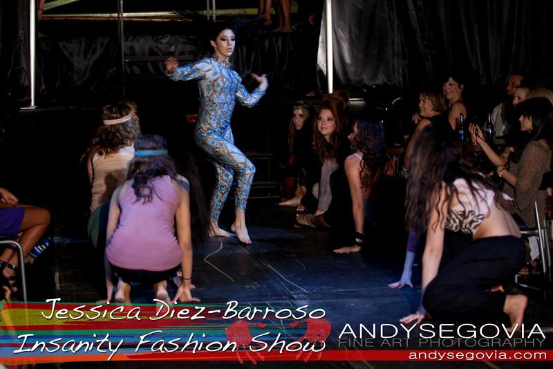 Andy Segovia Fine Art-9387.jpg