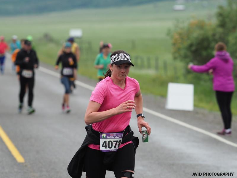 Millarville Marathon 2018 (246).jpg