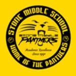 Ormond Stone Middle School Dance